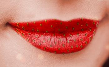Hijaluron fileri za usne ali i kožu lica, novi sad