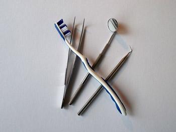 Besplatan stomatološki pregled u ordinaciji kruna dental.